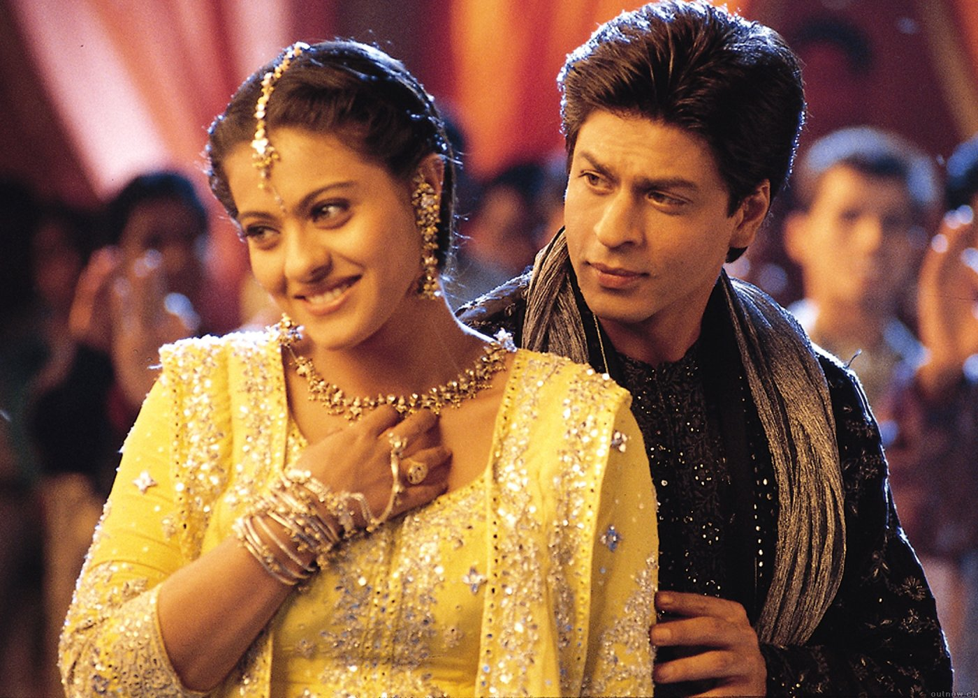 kabhi khushi kabhie gham songs free download downloadming