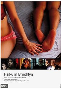 Primary photo for Haiku in Brooklyn