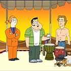 American Dad! (2005)