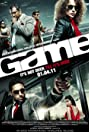 Game (2011) Poster