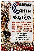 Cuba canta y baila
