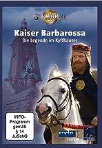 Die Geschichte Mitteldeutschlands