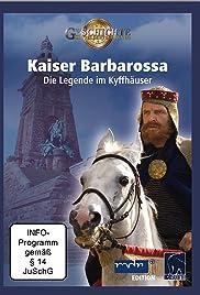 Die Geschichte Mitteldeutschlands Poster