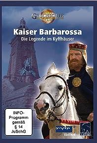 Primary photo for Die Geschichte Mitteldeutschlands
