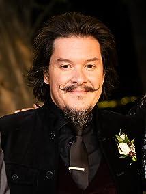 Frank Todaro