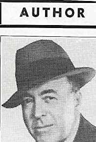 Primary photo for Edgar Rice Burroughs