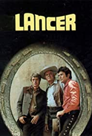 Lancer (1968)