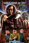 Star Trek New Voyages: Phase II (2004)