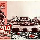 The Wild Racers (1968)