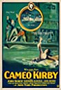 Cameo Kirby (1923) Poster