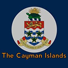 The Cayman Islands (2014)