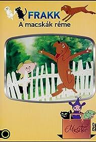 Frakk, a macskák réme (1972)