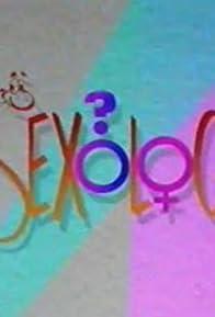 Primary photo for El sexólogo
