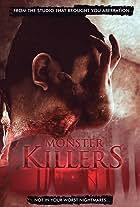 Monster Killers