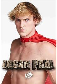 Logan Paul Vs