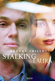 Stalking Laura Poster