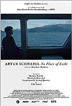 Artur Schnabel: No Place of Exile