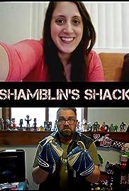Shamblin Shack