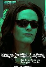 Sweding: Sweding: The Room