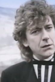 Robert Plant Little By Little Video 1985 Imdb