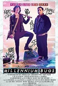 Millennium Bugs (2020)