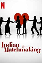 Indian Matchmaking SO1