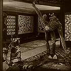 Der müde Tod (1921)