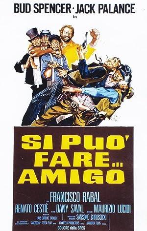 Der Dicke in Mexiko (1972) • FUNXD.site