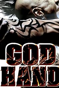 Primary photo for God Hand
