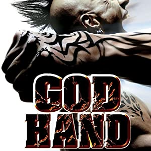 God Hand download movie free