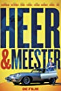 Heer & Meester de Film