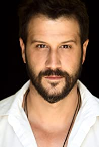 Primary photo for Stefan Kapicic