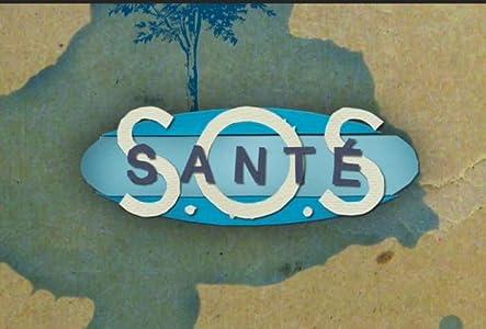 Movie downloads to itunes for free SOS Santé: Episode #1 6