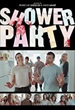 Shower Party