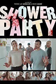 Primary photo for Shower Party