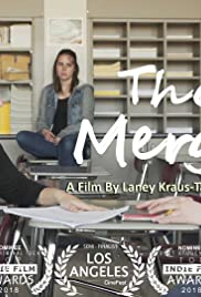 The Merge Poster