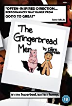 The Gingerbread Men