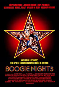 Primary photo for Boogie Nights