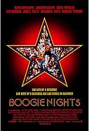 Download Boogie Nights (1997) Movie
