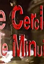 Le cercle de minuit