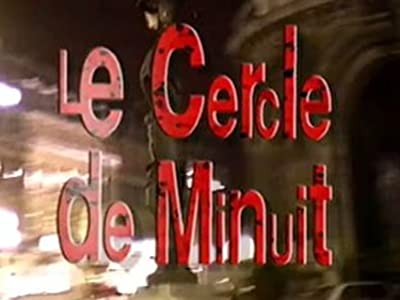 Watch latest movie for free Le cercle de minuit - Episode dated 16 September 1992 (1992) [1280p] [Mpeg] [640x960], Michel Field