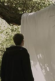 Ross Van Dongen in The Caterpillar Trail (2015)
