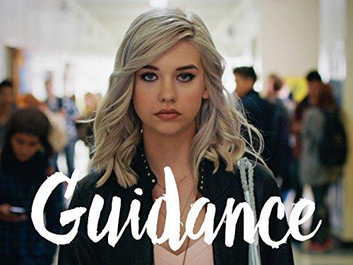 Amanda Steele in Guidance (2015)