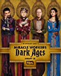Miracle Workers Season 2 (Added Episode 1)