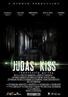 Judas Kiss (2019)
