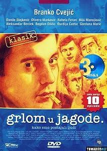 Absolutely free movie downloads Stav o glavi [1280p]