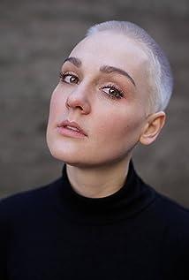Valentina Alexeeva Picture