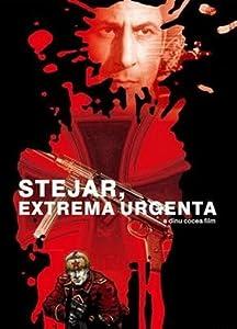Stejar, extrema urgenta none