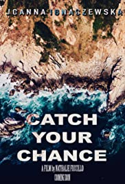 Catch Your Chance Poster