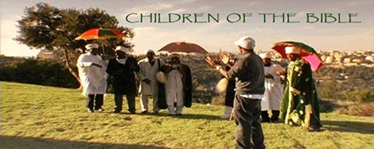 Yahoo movie downloads free Children of the Bible Israel [1280x720p]